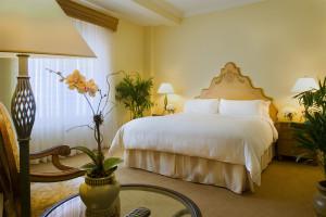 Biltmore Superior Room