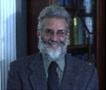 Daniel J. Slive
